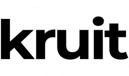 Logo kruit